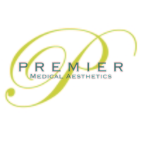 Premier Medical Aesthetics