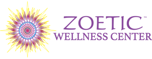 Zoetic Wellness Center