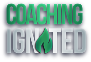 Coaching Ignited
