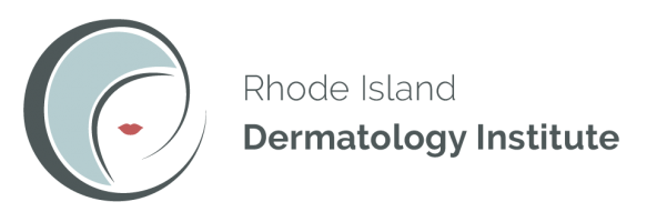 Rhode Island Dermatology Institute