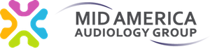 Mid America Audiology Group