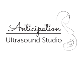 Anticipation Ultrasound Studio