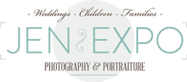 Jen Expo Photography, LLC