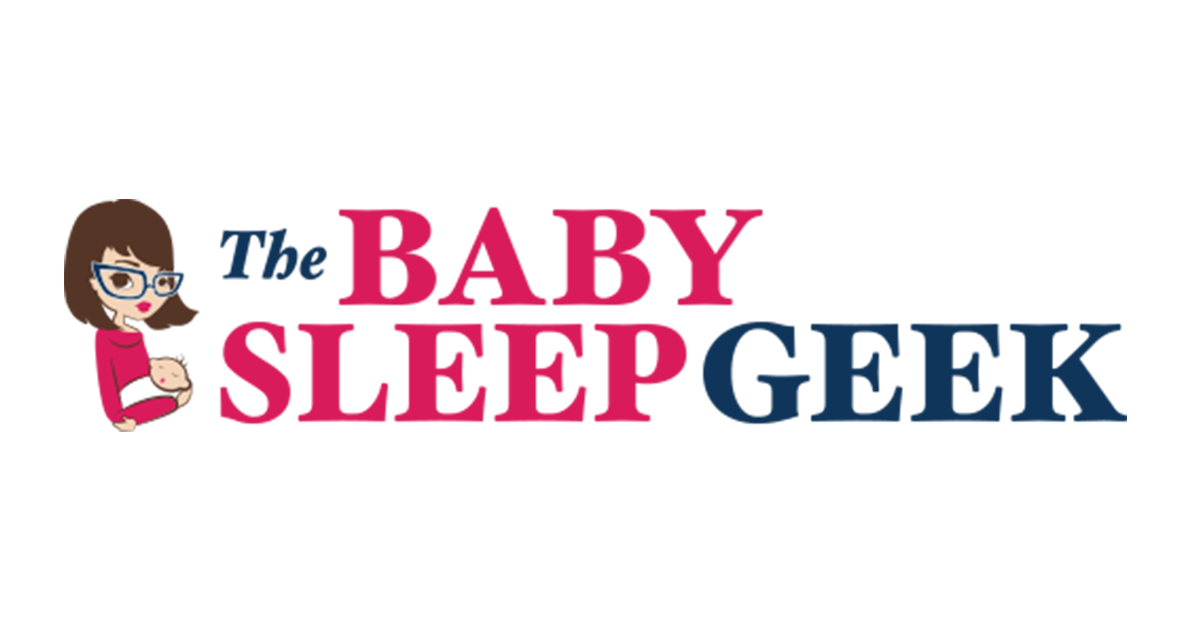 The Baby Sleep Geek