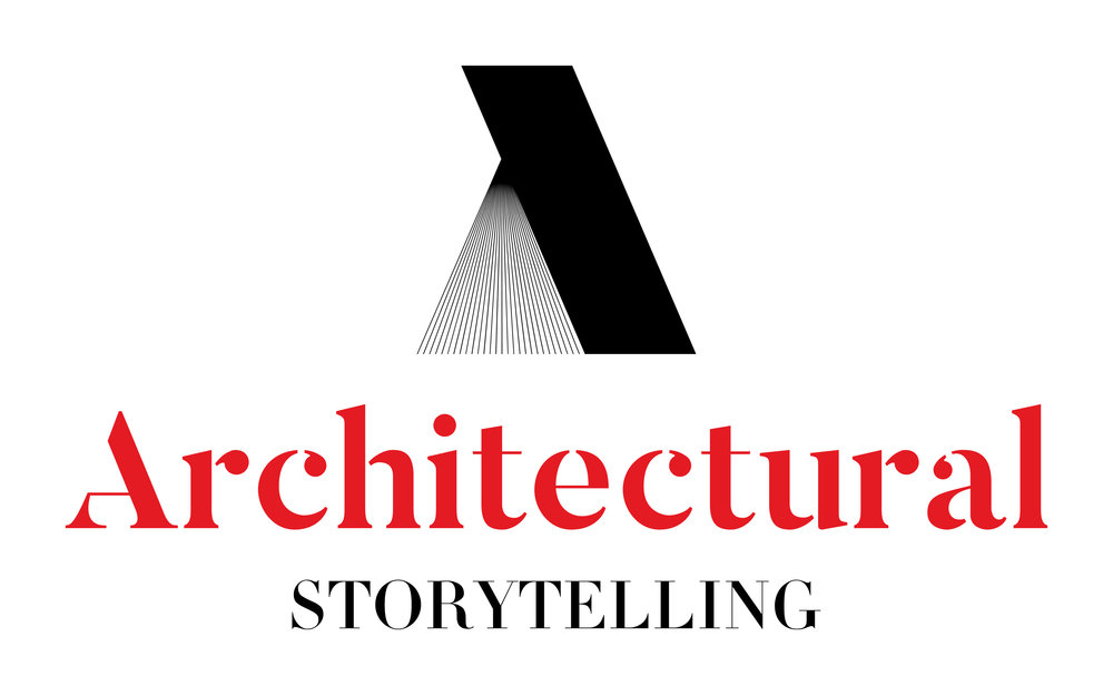 Architectural Storytelling