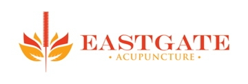Eastgate Acupuncture
