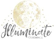 Iluminate Guidance, LLC