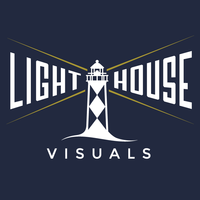 Lighthouse Visuals