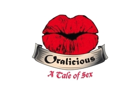 Oralicious - A Tale of Sex Podcast