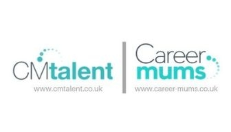 CM Talent Ltd & Career-Mums CIC