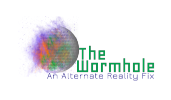 The Wormhole LLC