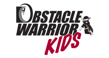 Obstacle Warrior Kids McKinney