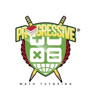Progressive Math Tutoring