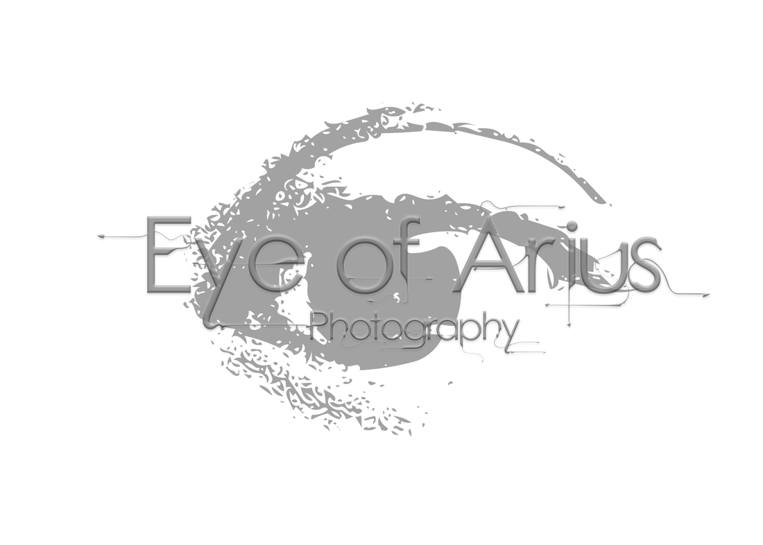 Eye of Arius Photography