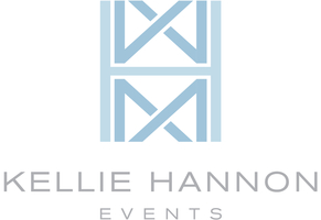 Kellie Hannon Events