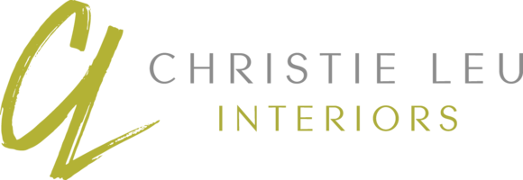 Christie Leu Interiors