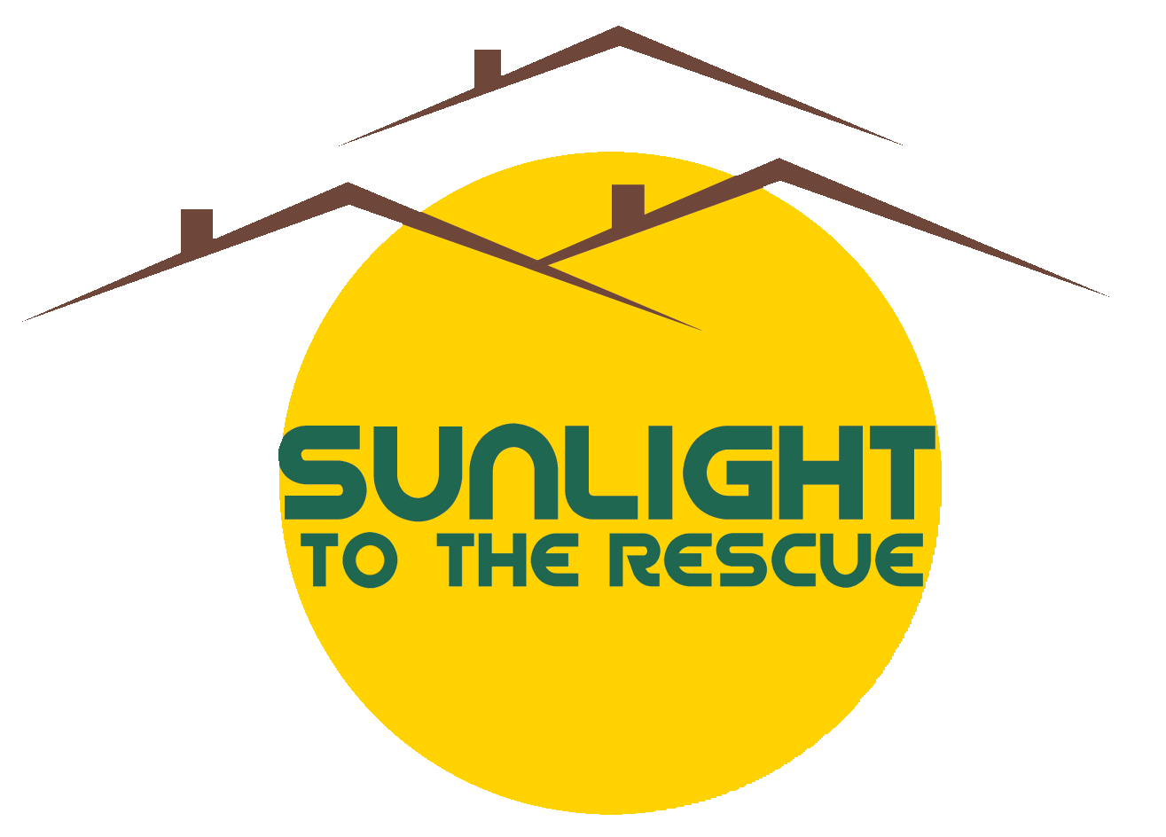Sunlight-To-The Rescue, LLC