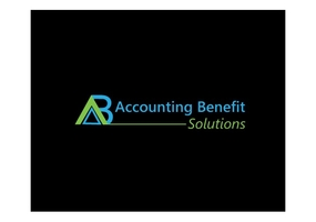 Accounting Benefit Solutions