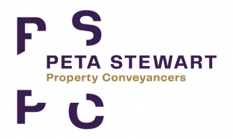 Peta Stewart. Property Conveyance & Business Mentor