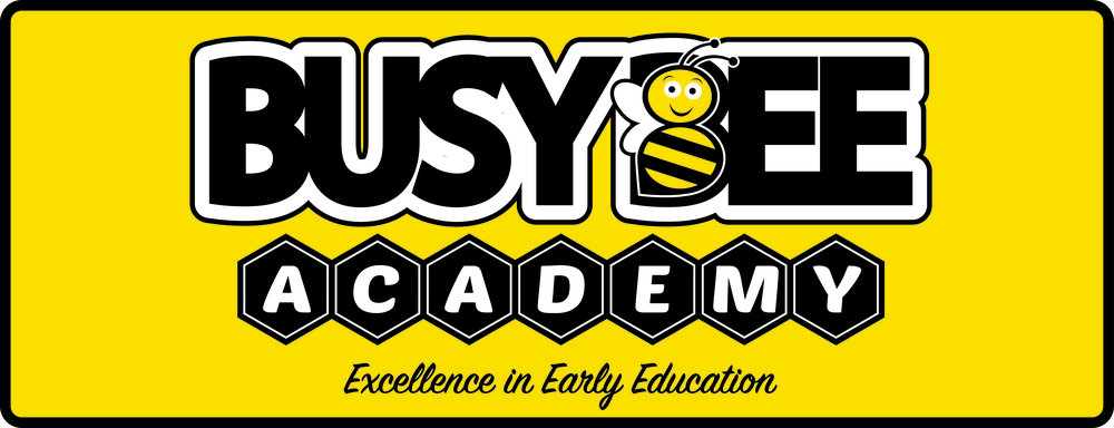 Schedule a Tour — Busy Bee Academy