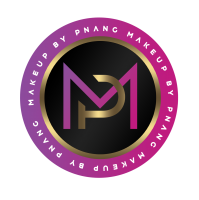 Makeup By PNANG