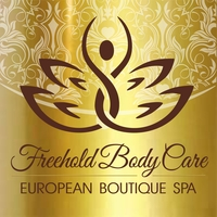 Freehold Body Care Spa