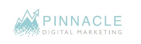 Pinnacle Digital Marketing
