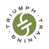 Triumph Training