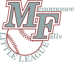 MFLL Baseball & Softball Training