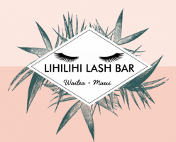 Schedule Appointment with LihiLihi Lash Bar
