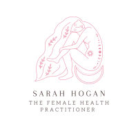 Sarah Hogan: The Bailgate Wellness Clinic