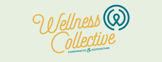 Wellness Collective Chicago, LLC