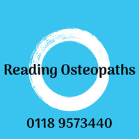 Reading Osteopaths