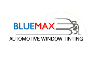 Bluemax Window Tint