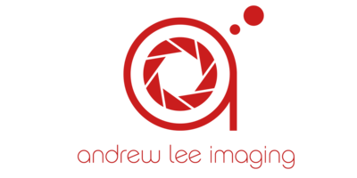 andrew lee imaging
