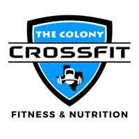 The Colony CrossFit
