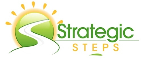 Strategic Steps