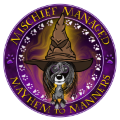 Mischief Managed Mayhem to Manners LLC