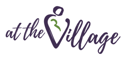 The Village- South Jersey Breastfeeding & Wellness