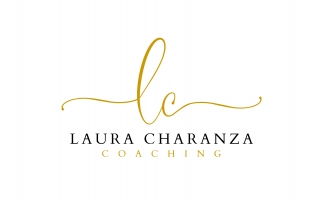 Laura Charanza Coaching