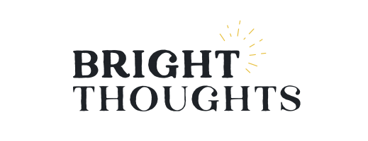 Bright Thoughts Design
