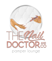 The Nail Doctor