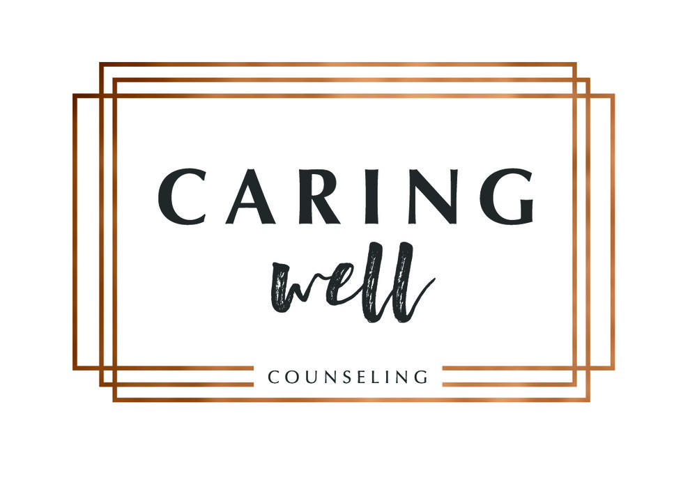 Caring Well Counseling