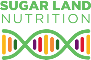 Sugar Land Nutrition