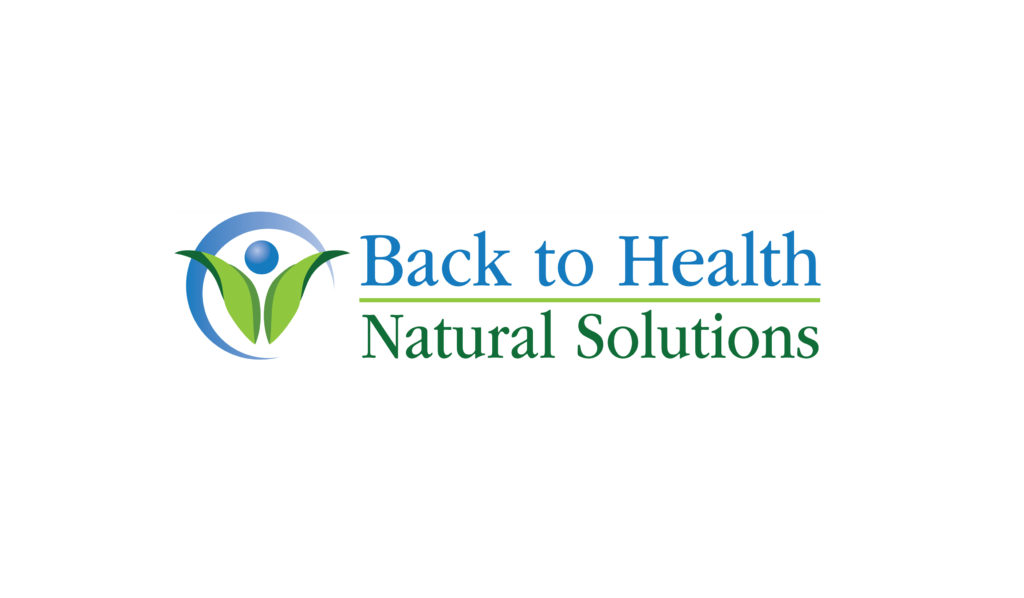 Back To Health Natural Solutions