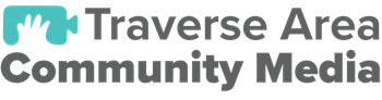 Traverse Area Community Media