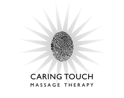 Caring Touch Massage Therapy