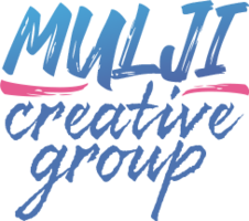 Mulji Creative Group