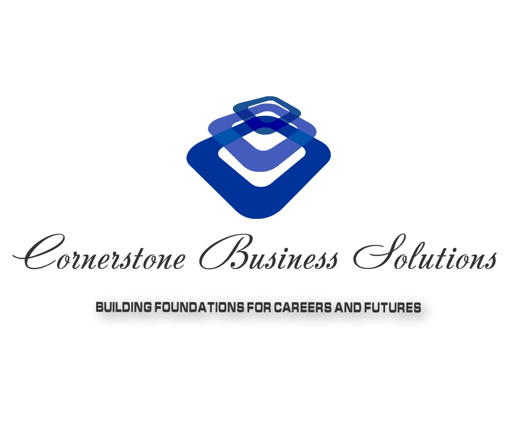 Cornerstone Business Solutions LLC