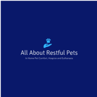 All About Restful Pets